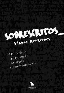 sobrescritos capa